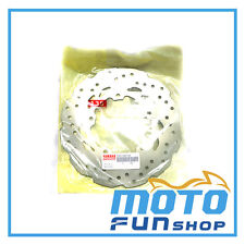 Genuine Front Brake Disc For Yamaha S-MAX 155 2015-2019