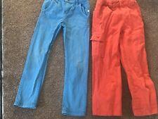Frugi Boys Jeans 5-6
