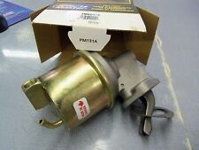Parts Master 2M60479 Fuel Pump L@@K FREE Shipping!!