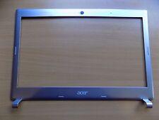 Acer Aspire V5-431 Screen Surround Lunette Violet 41.4TU09.001