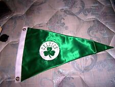 Irish Celtic Boat Yacht Club Harbor Boat Ship Regatta Marina Pennant Flag Burgee