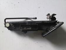 Cric sollevatore originale Ford Mondeo 1° serie  [4446.14]