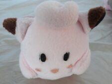 "Pokemon Plush apprx.4""1997 Doll figure Japan Bandai mini friends cleafairy"