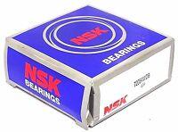 NEW NSK 7208AWDB BEARING