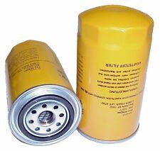 Diesel Filter PP8264 - 4 Pack