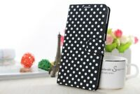 Protector Wallet Carry Case - Pouch For Mobile Phone 6 Plus Neu