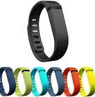 FitBit Flex Wireless Activity Fitness Sleep Tracker Wristband w/ SM/LG Bands