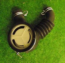 LAVATRICE BOSCH WVD24520GB/03 tubo flessibile da filtro