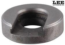 Lee Auto Prime Hand Priming Tool Shellholder #4(17Rem/204 Ruger/223 Rem) # 90204