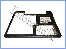Fujitsu Siemens Amilo Pi1536 Cover Bottom Case 83GP53020-00