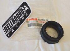 NEW Yamaha YFZ450 YFZ 450 intake manifold boot 2006-2013 ATV
