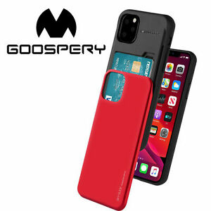 Fit iPhone 12 Pro Max Case Cover iPhone 11 X Xs Xr Shockproof Apple Back Card