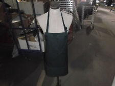 3 Pocket Bib Aprons lot of 6 New