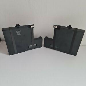 LG TV 42LB580V Speakers EAB62972102 8 ohm 10/14W