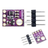 BME280 5V I2C/SPI Breakout Temperature Humidity Barometric Pressure Sensor