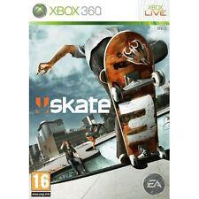 Skate 3 Microsoft Xbox 360 New