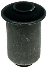 Lower Control Arm Bushing Or Kit  ACDelco Professional  45G9203