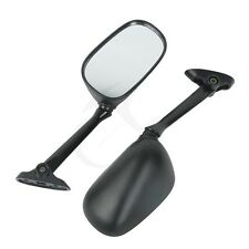 Rear View Mirrors For Suzuki GSX 650F Katana 2008-2012 Bandit GSF650S 2005-2011