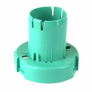 Lower Steering Shaft Column Bearing For Chevy Silverado GMC #88963617 #905-512
