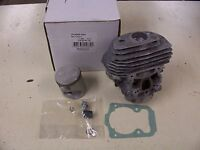 Husqvarna 560XP, 562XP OEM Cylinder Kit Part# 575 35 58-05 / 575355805