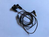 Sony XBA-N3AP In-Ear Ohrhörer Earphones