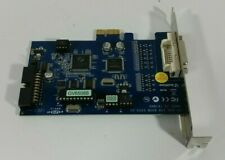 GV800 16 Channel DVI Type PCI-E