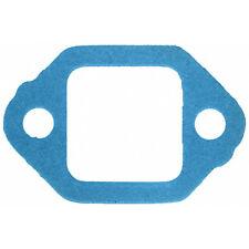 Fel-Pro 35312 Thermostat Gasket