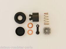 Datsun Roadster SPL310 / 410 / 411 front brake wheel cylinder rebuild kit