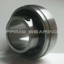 "High Quality!  UCX10-31  1-15/16""  Medium Duty Insert Bearing"