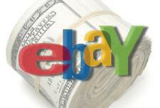 How To Make Money On Ebay With Cellphones Ebook With Resell Rights.+ Free Bonus!