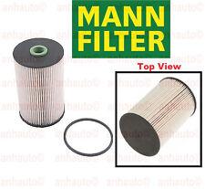 OEM Mann + Hummel PU936/1X Diesel Fuel Filter TDi