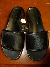 Zara Slides Sandals Amp Flip Flops For Women Ebay