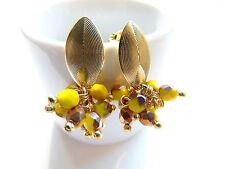 Echtschmuck mit Perle für Damen