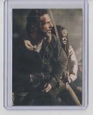 Walking Dead Season 4 Part 2 Insert Trading Card Posters #D7