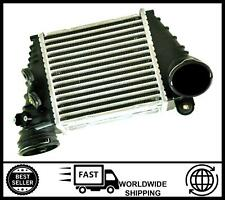 Inter Cooler Radiator FOR Skoda Octavia, VW Golf Mk4 / Bora 1.9TDi