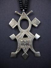 croix du sud touareg