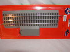 Lionel 6-81314 Fastrack Plug N Play 3 Position Terminal Straight O 027 New