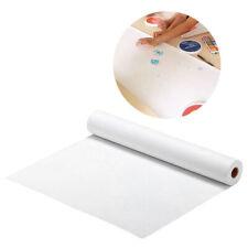 10pcs neue Neuheit spezielle gewellte Kraftpapier Wellpappe bunte 300x210mm