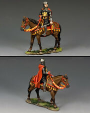 KING AND COUNTRY Robin Hood Series - Sir Guy of Gisbourne RH006 RH06