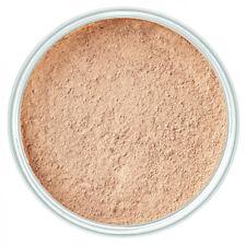 ARTDECO Mineral Compact Powder Number 2 Natural Beige 15 G