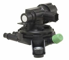 Vapor Canister Purge Solenoid Wells PV336 fits 2004 Ford E-450 Super Duty