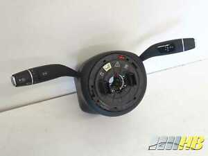 Mantelrohrschaltermodul Blinkerschalter Mercedes E-Klasse W213 C257 A 2139002723
