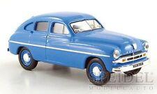 Solido Auto-& Verkehrsmodelle für Ford