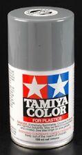 Tamiya Spray Lacquer TS-66 IJN Gray (Kurne Arsenal) TAM85066