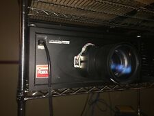 Digital Projection TITAN 1080p-700 DLP Ref Ultra Contrast Projector (108-781)