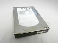 "Seagate 300GB 15K 3.5"" ST3300655FC Fiber Fibre Channel FC Hard Drive  9Z1004-032"