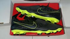 New listing Nike Soccer cleats New Size 11.5