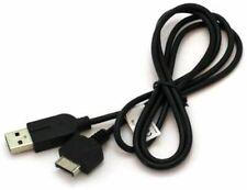 USB Lade-/Daten-Kabel - PSVITA