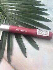 Revlon Color Burst Matte Lip Balm 220 Showy
