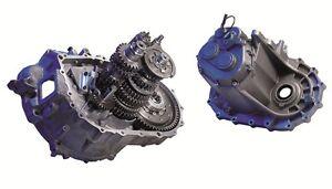 Quaife QKE8J-V2 Honda K20 Sequential Gearkit Gearbox  K20A